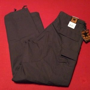 Propper Tactical BDU Rip Stop Trouser Button Fly